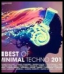 VA  Best of Minimal Techno [2018]