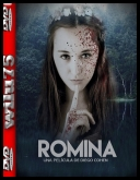 Romina *2018* [NF] [WEB-DL] [XviD-KiT] [Lektor PL]