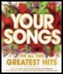 VA  Your Songs The All Time Greatest Hits [2017]