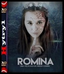 Romina (2018) [NF.WEB-DL] [XviD] [MPEG-KiT] [Lektor PL] [H1] torrent