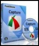 FastStone Capture 8 7 [x32/x64][ENG] [Serial] + Portable