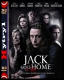 Jack Goes Home (2016) [480p] [WEB-DL] [XviD] [AC3-MORS] [NapisyPL] [H1]