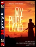 Moja ziemia - My Pure Land (2017) [WEB-DL] [XviD] [MPEG-KiT] [Lektor PL] [H1]