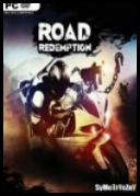 ROAD REDEMPTION 2017  V1 0 20180712 [+DLCS] [MULTI9 ENG] [R G CATALYST] [EXE]