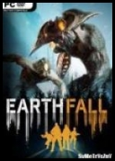 EARTHFALL 2018 [DLC + MULTIPLAYER] [MULTI10 ENG] [REPACK] [EXE]