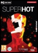 SUPERHOT 2016  V2 1 01P [VOL 6] [MULTI13 PL] [R G MECHANICS] [EXE]