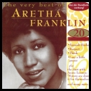 Aretha Franklin  The Very Best Of  [1994] [FLAC] [TFM]