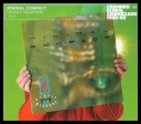 MINIMAL COMPACT  DEADLY WEAPONS [1984/2003] [FLAC]