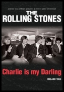 THE ROLLING STONES  CHARLIE IS MY DARLING IRELAND 1965 [2012] [DVD9] [NTSC]