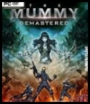 The Mummy Demastered 2017  V1 0 20180109 [ENG] [GOG] [EXE]