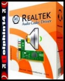 Realtek HD Audio Driver 6.0.1.8485 WHQL