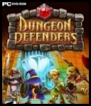 Dungeon Defenders 2011  V8 3 [+All DLCs] [MULTi5 ENG] [ISO] [PLAZA]