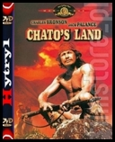 Ziemia Chato - Chato\'s Land (1972) [BRRip] [XviD] [AC-3] [Lektor PL] [H1]
