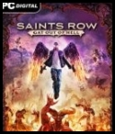 Saints Row: Gat Out Of Hell 2015  V20170413 Build:23 05 2017 [+DLC] [MULTi7 PL] [ISO]