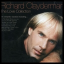 Richard Clayderman  The Love Collection  [2001] [FLAC] [TFM]