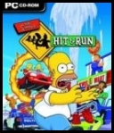 The Simpsons: Hit &amp Run 2003 [1920x1080] [+Mod Launcher V1 16 3] [MULTi5 PL] [ISO]