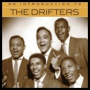 The Drifters  An Introduction To The Drifters  [2017] [FLAC] [TFM]