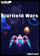 Starfield Wars 2018 [ENG] [ISO]