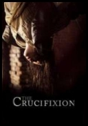 Krucyfiks  The Crucifixion 2017 [3D] [1080p] [BLURAY] [H O/U] [x264] [AC3 2 0] [LEKTOR PL]