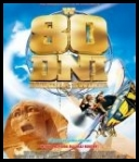 W 80 dni dookoła świata / Around the World in 80 Days [2004] [DVDRip] [XviD] [AC3 GR4PE] [Dubbing PL]
