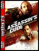 The Assassins Code *2018* [BRRip] [XviD-KRT] [Napisy PL]