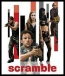 Scramble [2017] [WEB DL] [XviD] [MP3 FGT] [ENG]