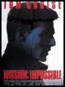 Mission: Impossible (1996)DVDrip(AC3-5 1)ENG