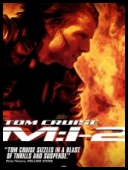 Mission:Impossible II (2000)(ENG) XviD