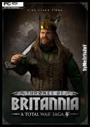 Total War Saga: Thrones Of Britannia *2018* - V1.0.0 Build:11578.1381861 [MULTi2-PL + Dubbing - Link w Opisie] [VOKSI] [RAR-EXE]