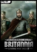 Total War Saga: Thrones Of Britannia *2018* - V1.0.0 Build:11578.1381861 [MULTi12-PL + Dubbing] [ISO] [ELAMIGOS]