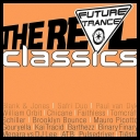 VA - Future Trance - The Real Classics [3CD] [2018] [Mp3@320Kbs] [d3rbu5]