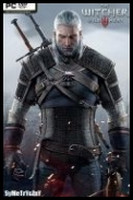 The Witcher 3: Wild Hunt - HD Reworked Project 5.1 - MOD *2018* [MULTi-PL] [HOGAN] [EXE]