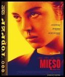 Mięso / Grave (2016) [720p] [BluRay] [x264] [AC3-KiT] [Lektor PL] torrent