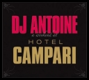 DJ Antoine A Weekend At Hotel Campari 2CD [195kbps]