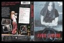 Avril Lavigne  My World [2003] [DVD9]