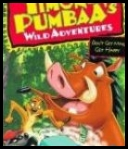 Timon i Pumba  Timon and Pumbaa [1995] [S01] [TVRiP XViD/x264] [Dubbing PL]