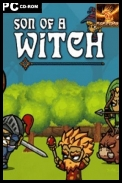 Son of a Witch [v365] *2018* [ENG-PL] [ROKA1969] [EXE]