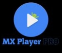 MX PLAYER PRO 1.9.19 [.APK] [ANDROID] [ENG]