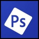 ADOBE PHOTOSHOP EXPRESS PREMIUM 4.0.462 [.APK] [ANDROID] [ENG]