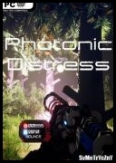 Photonic Distress 2018 [ENG] [ISO] [PLAZA]