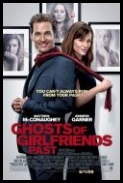 Duchy moich byłych  Ghosts of Girlfriends Past 2009 [AC3 DVDRip XviD] [Lektor PL]