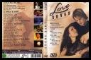 VA  Love Songs [2004] [DVD5]