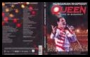 Queen  Hungarian Rhapsody Live in Budapest [2012] [FLAC] [Bonus DVD]