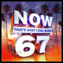 VA  Now Thats What I Call Music 67 [US Retail] [2018] [MP3320]