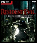 Resident Evil: Operation Raccoon City  Complete Edition 2012  V1 2 1803 135 [+All DLCs] [MULTi8 PL] [ISO]