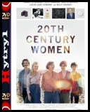 Kobiety i XX wiek - 20th Century Women (2016) [BDRip] [XviD] [AC3-H1] [Lektor PL] torrent