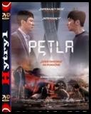 Pętla - Ha-ru (2016) [720p] [HDTV] [XViD] [AC3-H1] [Lektor PL] torrent