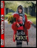 Lola Pater *2017* [WEB-DL] [XviD-KiT] [Lektor PL] torrent