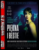 Piękna i bestie - Beauty and the Dogs - Aala kaf ifrit *2017* [DVDRip] [XviD-FmX] [Lektor PL] torrent