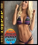 VA - 2018 Disco Polo Party vol.26 (2018) [MP3@256 ~ 320 Kbps] torrent